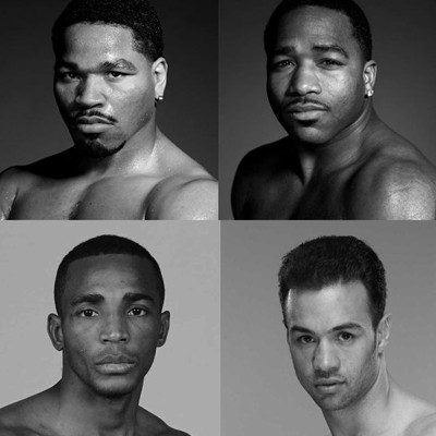 JUNE 2015 BOXING PREDICTIONS, Part 2