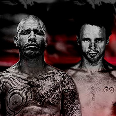 COTTO VS. GEALE: WEEKEND RECAP