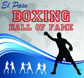 El Paso Boxing & Martial Arts Hall of Fame
