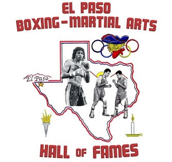 2014 Boxing and Martial Arts Hall of Fames Awards Banquet Agenda