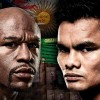 SEPTEMBER 2014 BOXING PREDICTIONS, Part 1