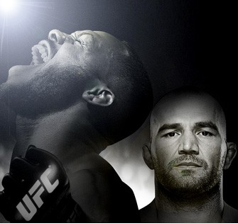 UFC 172 Main Event Analyses: Jones V. Teixeira