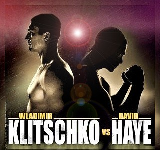 Haye Eats Crow In Disappointing Loss To Wladamir Klitscho Is David Rodriguez Next?