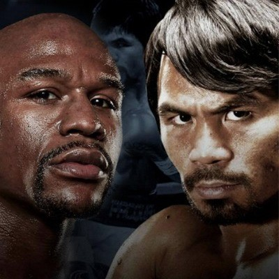 MAY 2015 BOXING PREDICTIONS PART 1