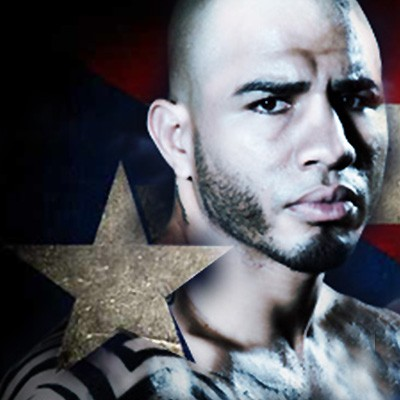 COTTO'S DAY TO SHINE