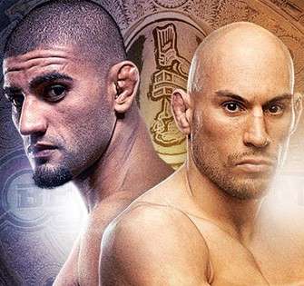 Bellator 117 Main Event Analysis: Rick Hawn Takes on Douglas Lima for the Welterweight Championship