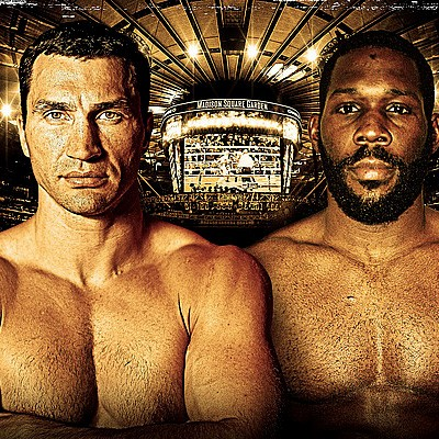 APRIL 2015 BOXING PREDICTIONS PART 1