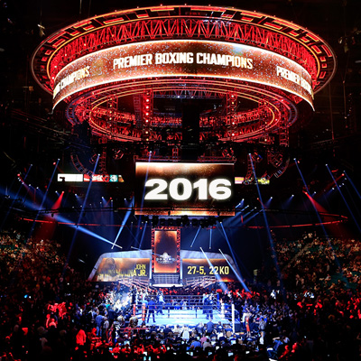 2016-boxing-matches