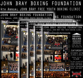 4th-annual-john-bray-foundation-youth-clinic