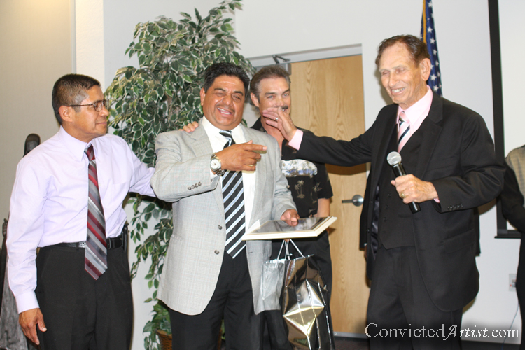 You are browsing images from the article: El Paso Boxing & Martial Arts Hall of Fame