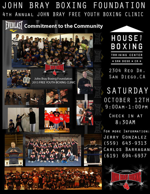 Fourth-Annual-John-Bray-Boxing-Foundation