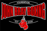 John Bray Boxing Foundation