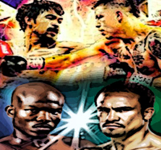 Manny-Pacquiao-vs-Brandon-Rios