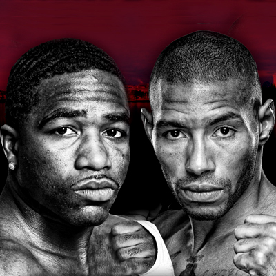 adrien-broner-vs-ashley-theophane