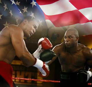 american_heavyweights