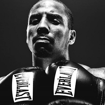 andre-ward-boxing-return