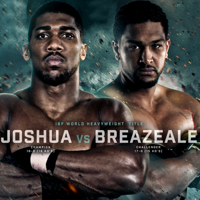anthony-joshua-vs-dominic-breazeale