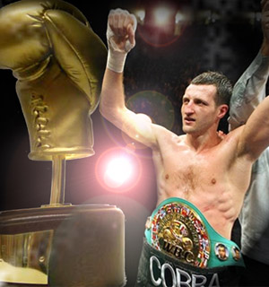 boxing_awards_2010