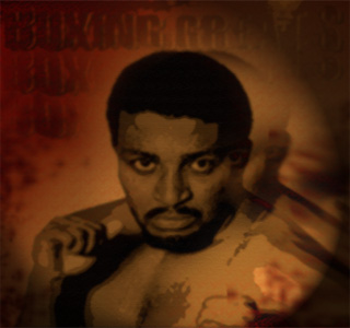 boxings_greatest