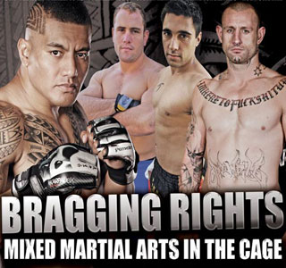 bragging-rights-mma