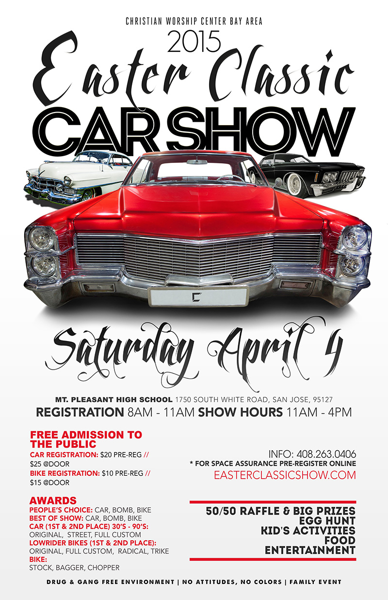 christian-worship-center-bay-car-show