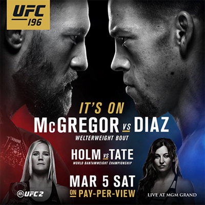 conor-mcgregor-vs-nate-diaz