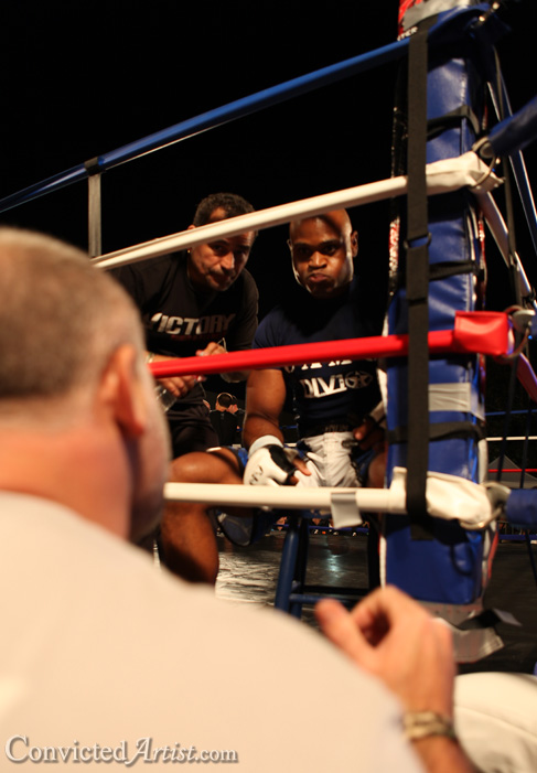 You are browsing images from the article: Convicted Artist Fight Night at REIGN Training Center Photo Gallery Part 2