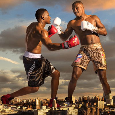 daniel-jacobs-vs-peter-quillin