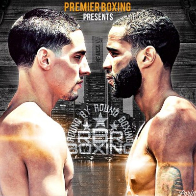 danny-garcia-vs-lamont-peterson