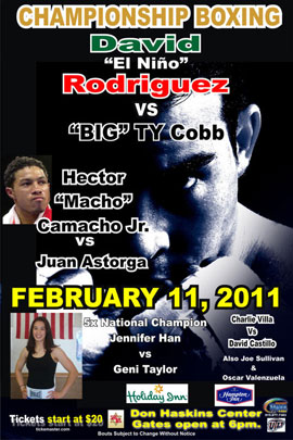 david-rodriguez-vs-ty-cobb