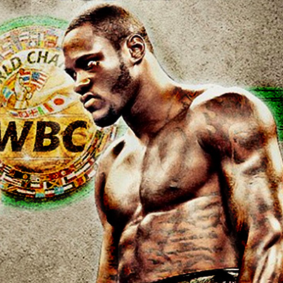 deontay-wilder-heavyweight-boxing-champion