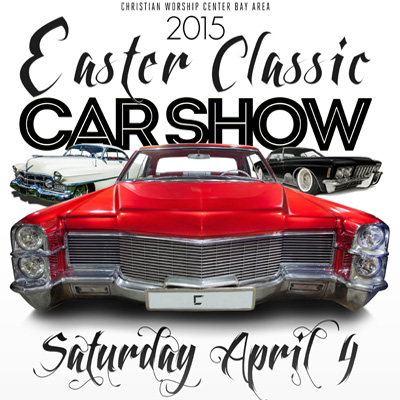 easter-classic-car-show