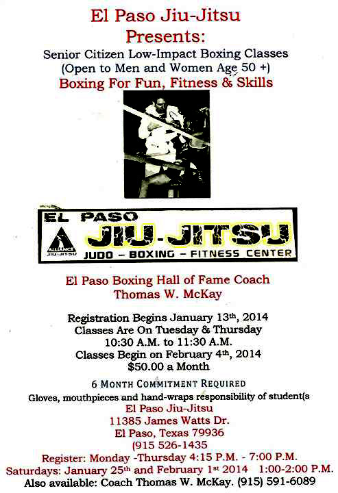 el-paso-boxing-classes
