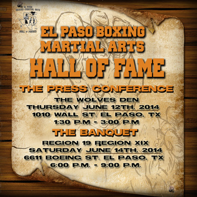 el-paso-boxing-martial-arts-hall-of-fame-2014