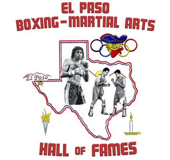 el-paso-boxing-martial-arts-hall-of-fames