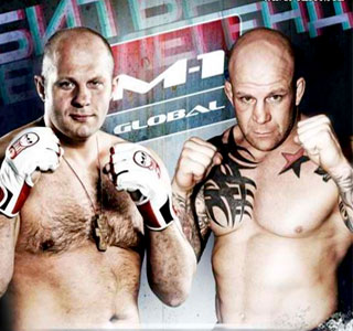 emelianenko-vs-monson