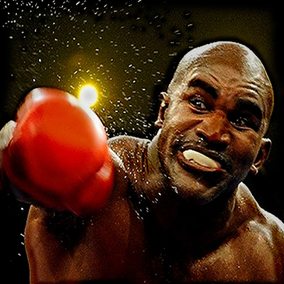evander-holyfield-headbutts-elbows-low-blows