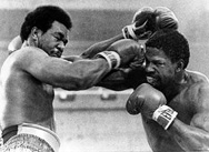 george-foreman-vs-lyle