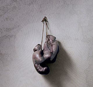 hang-up-the-boxing-gloves