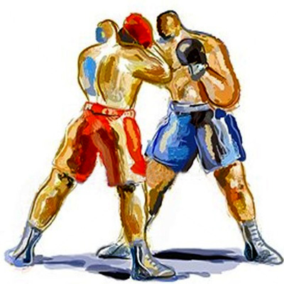 heavyweight-boxers-with-stanima