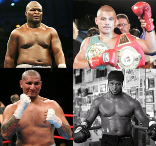 heavyweight_boxing
