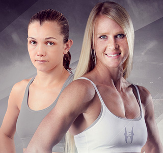 holly-holm-vs-juliana-werner