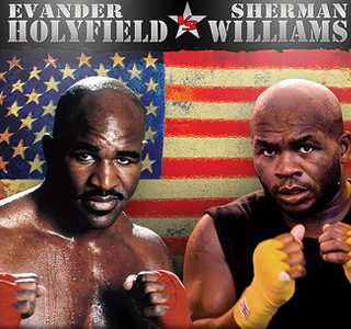 holyfield-vs-williams