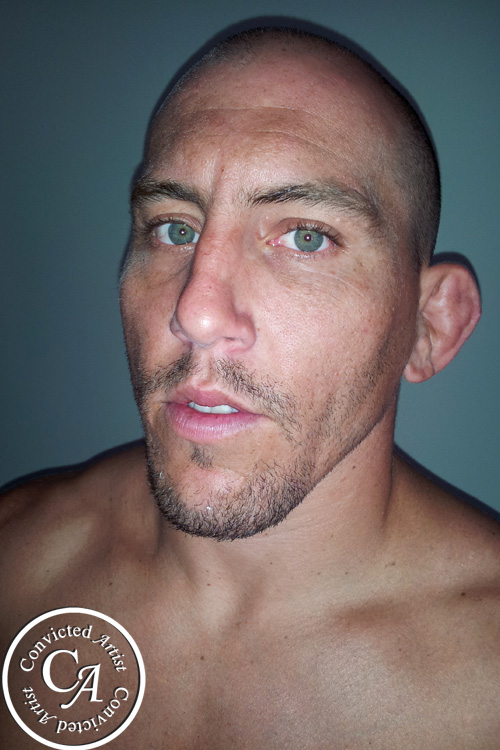 "You are browsing images from the article: Jesse ""J.T. Money"" Taylor: All-American Father/Top MMA Fighter"