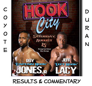 jones_vs_lacy