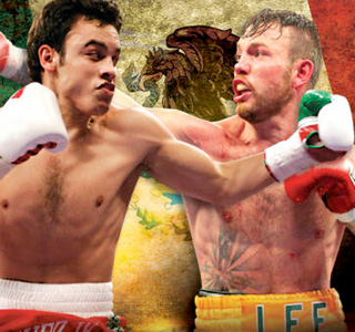 julio-cesar-chavez-jr-vs-andy-lee
