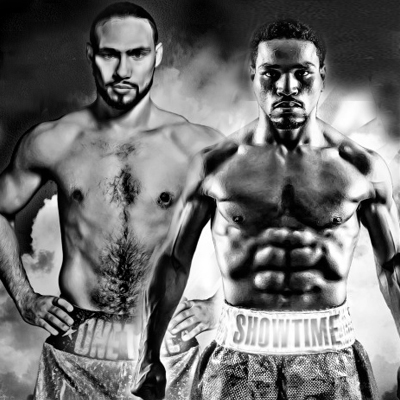 keith-thurman-vs-shawn-porter