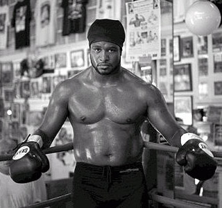 lamon_brewster_boxing_01