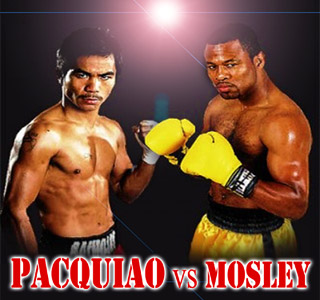 manny_pacquiao_vs_shane_mosley