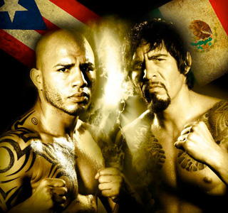 margarito-vs-cotto-2